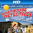 The Boathouse Detectives (2010)