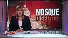 Mosque Disputes