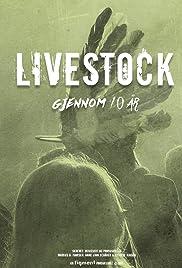 Livestock Gjennom 10 År