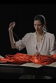 Rosa Genoni Celebration 1867-1954 (2018)
