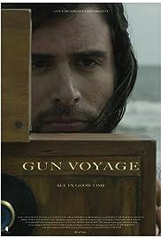 Gun Voyage Poster