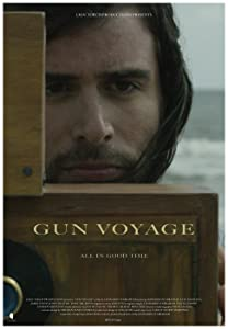 Downloadable mpeg movie trailers Gun Voyage by none [FullHD]