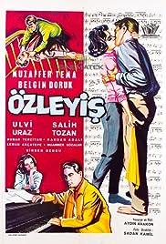 Özleyis Poster