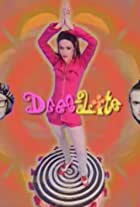 Deee-Lite: Groove Is in the Heart
