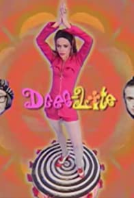 Primary photo for Deee-Lite: Groove Is in the Heart