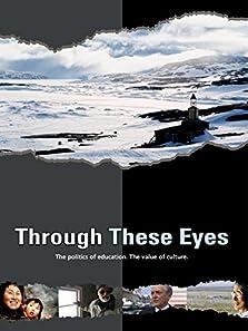 Through These Eyes (2004)