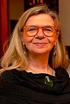 Gabriella Cristiani