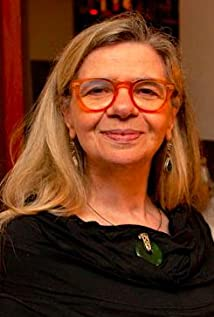 Gabriella Cristiani Picture