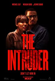 Watch Movie The Intruder (2019)