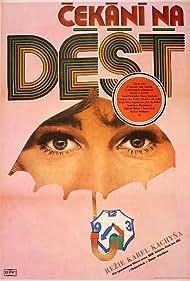 Cekání na dést (1978)