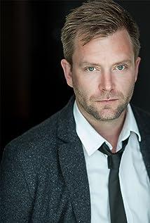 Adam Lolacher Picture
