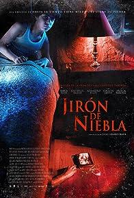 Primary photo for Jirón de Niebla