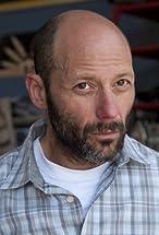 Michael Ornstein's primary photo