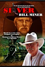 Primary image for Silver Bill Miner
