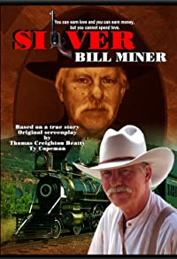 Primary photo for Silver Bill Miner