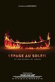 Lepage au Soleil: At the Origins of Kanata (2019)