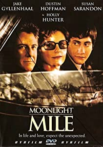 Up download full movie Moonlight Mile: A Journey to Screen USA [WEB-DL]