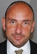 Dan Mazer's primary photo