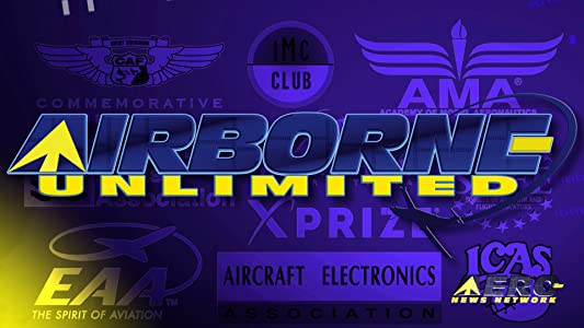 Airborne Unlimited