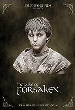 The Fable of Forsaken