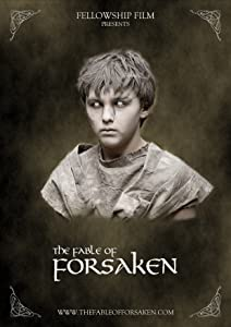 Mobile site to watch full movies The Fable of Forsaken [SATRip]