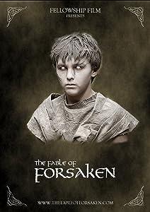 Movie downloading website The Fable of Forsaken UK [720px]
