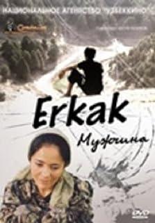Erkak (2005)