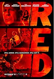 RED (2010) film en francais gratuit