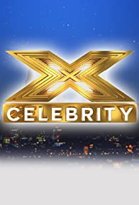 Primary photo for The X Factor: Celebrity