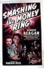 Smashing the Money Ring (1939) Poster