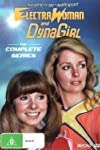 Electra Woman and Dyna Girl (1976)