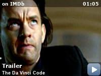 the da vinci code subtitles watch online