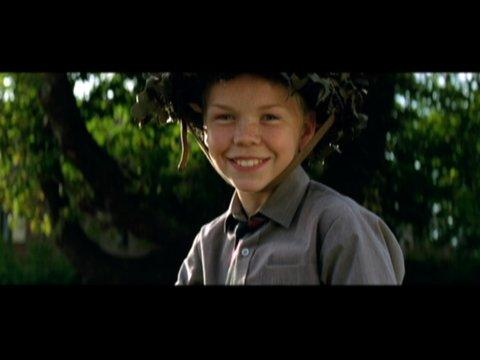 Son of Rambow movie download in mp4