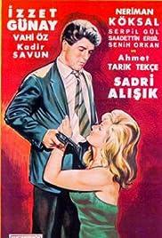 Anadolu çocugu Poster