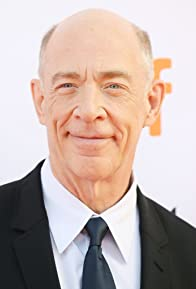 Primary photo for J.K. Simmons