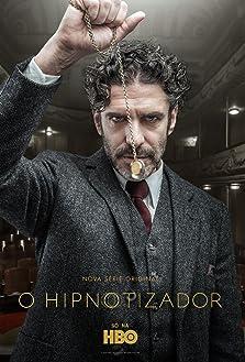 El hipnotizador (2015– )