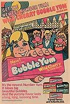 Bubble Yum: Keeps it Poppin'