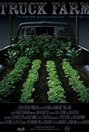 Truck Farm (2011) 720p