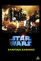 Star Wars Cantina Karaoke (2013) Poster
