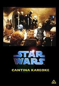 Movie hd trailer download Star Wars Cantina Karaoke by Brett Register [480p]
