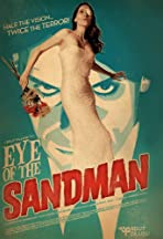 Eye of the Sandman