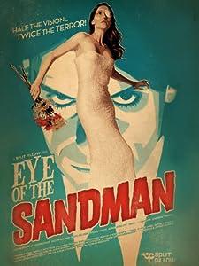 Watch stream movies Eye of the Sandman [1680x1050]