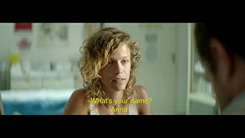 Suntan US Trailer