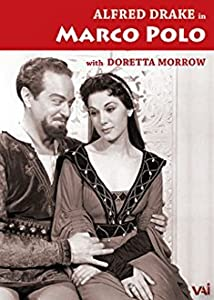 Best site for downloading movies The Adventures of Marco Polo by Elaine May [hd1080p]