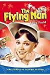 The Flying Nun (1967)