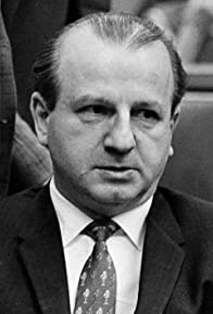 Primary photo for Jack Ruby