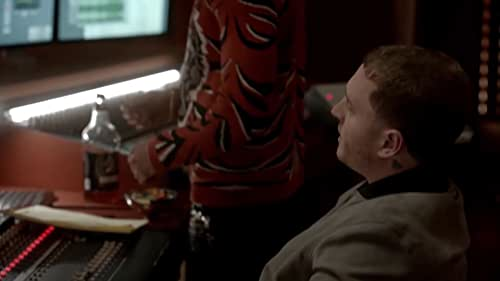 Empire: The Lyons Figure Out How To Take Down Eddie