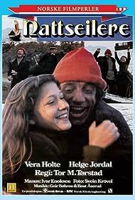Nattseilere (1986)