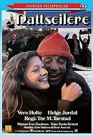 Nattseilere(1986) Poster - Movie Forum, Cast, Reviews