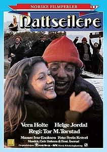 Best free site movie downloads Nattseilere [WEBRip]